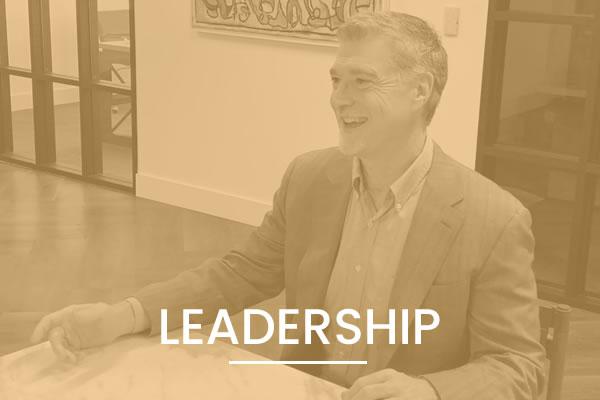 Genelux Leadership